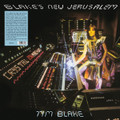 Tim Blake-Blake's New Jerusalem-'70s UK Prog-NEW 2LP
