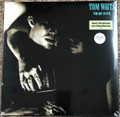 TOM WAITS-Foreign Affairs-'77 after-hours beatnik blues jazz-NEW LP 180+DL