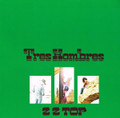 ZZ Top-Tres Hombres-'73 Blues Rock,Southern Rock-NEW LP Gatefold 180 gr