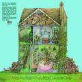 Jan Dukes De Grey-Mice And Rats In The Loft-'71 UK Folk Rock-NEW LP