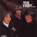 Emmet Spiceland-The First.....-'68 Irish Folk-NEW LP