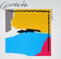 Genesis-Abacab-'81 Pop Rock,Prog Rock-NEW LP