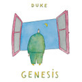 Genesis-Duke-'80 Pop Rock,Prog Rock-NEW LP