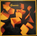 Genesis-Genesis-'83 Pop Rock,Prog Rock-NEW LP