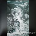 Trapeze-Trapeze-'70 UK Prog Rock, Hard Rock-NEW LP