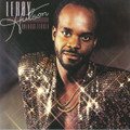 Leroy Hutson-Unforgettable-'79 Soul-NEW LP