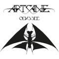 Artcane-Odyssée-'76 French Prog Rock-NEW LP