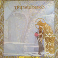 Tripsichord-Tripsichord-'71 US Psychedelic Rock-NEW 2LP
