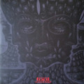 Tool-10.000 DAYS-'06 Prog Heavy Rock Metal-NEW 2LP GATEFOLD