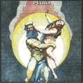 Pluto-Pluto-'71 UK Prog Hard Rock-NEW LP MOV