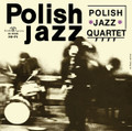 POLISH JAZZ QUARTET-POLISH JAZZ VOL.3-'65 Polish Jazz-NEW LP