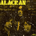 Alacrán-Alacran-'71 Spanish Prog Rock-NEW LP
