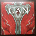 Can-Doko E. Live In Cologne 1973-NEW LP