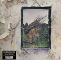 Led Zeppelin-Led Zeppelin IV-'74-NEW LP GATEFOLD 180gr