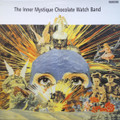 The Chocolate Watch Band-The Inner Mystique-'68 US Psychedelic-NEW LP