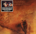 The Moody Blues-To Our Childrens Childrens Children-'69 UK Psych-NEW LP+DL