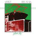 Verto-Reel 19 36-'78  French Avantgarde,Experimental,Space Rock-NEW LP