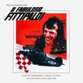 Marcos Valle,Paulo Sérgio Valle,C.Azimuth-O Fabuloso Fittipaldi-'73 OST-NEW LP