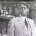 Elmer Bernstein-To Kill A Mockingbird-'62 OST-NEW LP