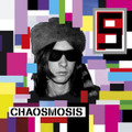 Primal Scream-Chaosmosis-NEW LP+CD