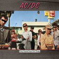 AC/DC-Dirty Deeds Done Dirt Cheap-NEW LP 180gr