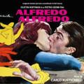 Carlo Rustichelli-Alfredo Alfredo-'72 Italian OST-NEW CD
