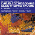 The Electrosoniks-Electronic Music-'62 Musique Concrète,Experimental-NEW LP