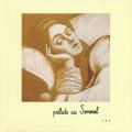 Jean Jacques Perrey-Prélude Au Sommeil-'58 Musique Concrète,Experimental-NEW LP