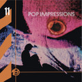 Janko Nilovic-Pop Impressions-'72 JAZZ GROOVES-NEW LP