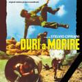 Stelvio Cipriani-Duri A Morire/Tough to Kill-'79 OST-NEW CD