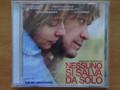 Arturo Annecchino-Nessuno si salva da solo-ITALIAN OST-NEW CD