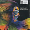Kraftwerk/Organization-Tone Float-'70 Krautrock-NEW LP 180g