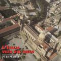 """Piero Piccioni-Emilia-Marche-Sicilia-TV RAI:""""L'Italia Vista Dal Cielo""""-NEW CD"""