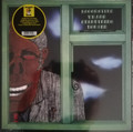 Locomotive-We Are Everything You See-'70 UK Prog Rock-new LP