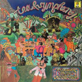 Tea & Symphony-An Asylum For The Musically Insane-'69 UK Underground-new LP