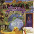FANTASY-PAINT A PICTURE-'73 UK Symphonic Prog Rock-NEW CD
