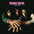 """The Mandrake Memorial-Three-Part Inventions-60s US Psych Rock-NEW LP+7"""""""