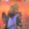 Czar-Czar-'70 Obscure Psychedelic/Progressive Keyboard Classic-new CD