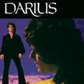 Darius-s/t-Psychedelic Folk-'60s US ACID PSYCH-new LP COL