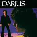 Darius-s/t-Psychedelic Folk-'60s US ACID PSYCH-new LP WORLD IN SOUND