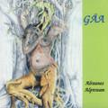 Gäa-Alraunes Alptraum-'75 Krautrock-NEW LP