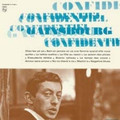 Serge Gainsbourg-Confidentiel-'63-NEW LP 180 gr DOL