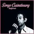 Serge Gainsbourg-Indifférente-NEW LP