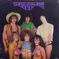 Velvett Fogg-Velvett Fogg-'69 UK Psych Rock-NEW LP