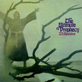 J. D. Blackfoot-The Ultimate Prophecy-'70 US underground psych rock-NEW LP+CD