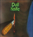 Dull Knife-Electric Indian-'71 German Prog Rock-NEW LP