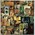 Tiger B. Smith-We're The Tiger Bunch-'73 German Prog Rock-NEW LP