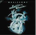 Satin Whale-Whalecome-'78 German Hard Rock,Psych Prog Rock-NEW 2LP