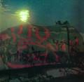 Siloah-Sukram Gurk-'72 German Psych Prog Rock-NEW LP