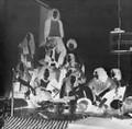 Siloah-Siloah-'70 German Psych Rock-NEW LP